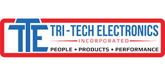 Tri-Tech Electronics, Inc.