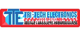 Tri-Tech Electronics, Inc.